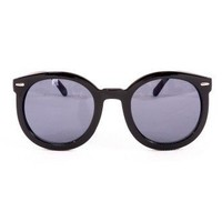 Chicwish Hollywood Style Sunglasses - Retro, Indie and Unique Fashion