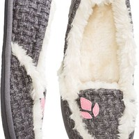 REEF SNOOZE BAR 2 SLIPPER  Womens  Footwear  View All Footwear | Swell.com