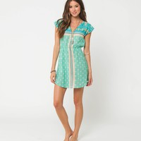 O'Neill GINGER DRESS from Official US O'Neill Store