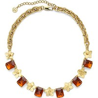 CECILY SHORT NECKLACE