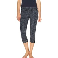 lucy Women's Hatha Capri Leggings - Dick's Sporting Goods