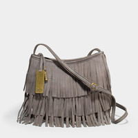 UGG® Wylde Crossbody for Women | Free shipping at UGGAustralia.com