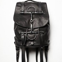 Free People Rider Backpack