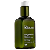Origins Dr. Andrew Weil For Origins™ Mega-Mushroom Skin Relief Soothing Face Lotion (1.7 oz)