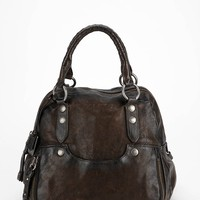 Frye Elaine Vintage Leather Backpack - Urban Outfitters