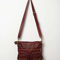 Free People Anny Leather Bag