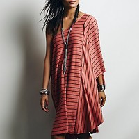 Free People Womens Sunkisses One Shoulder -