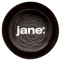 Jane Cosmetics Matte Eye Shadow