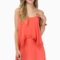 Boho In Soho Dress $36