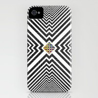 Mix #8 iPhone Case | Print Shop
