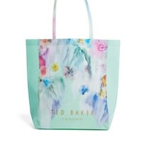 Ted Baker Zweecon Large Icon Bag