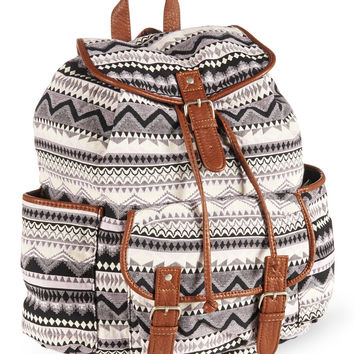 Southwest Backpack