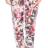 The Chameleon Cover Up Pants