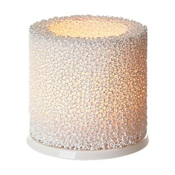 Large Fire Candle Holder by Iittala - Pop! Gift Boutique