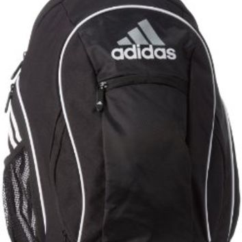 adidas Estadio II Team Small Backpack