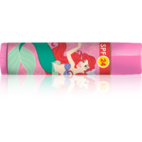 LiP SMACKER | Disney SPF Sun Smackers