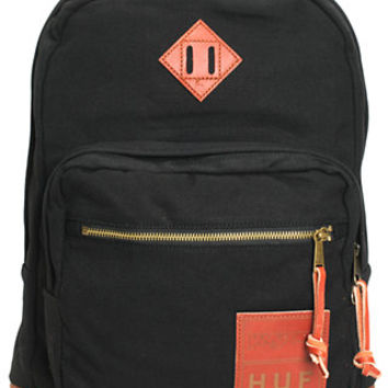 Jansport x HUF Red Wing Backpack