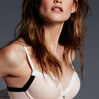 Demi Bra - Fabulous by Victoria's Secret - Victoria's Secret