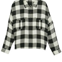Carley Shirt | rag & bone Official Store