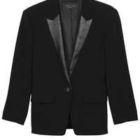 Smith Blazer | rag & bone Official Store