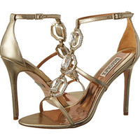 Badgley Mischka Harvey II