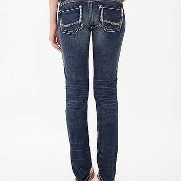 BKE Factory Second Stella Skinny Stretch Jean