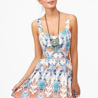 Exotica Dress in Clothes Dresses at Nasty Gal
