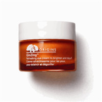 Ginzing Refreshing Eye Cream « Origins Skin Care « Mecca Cosmetica