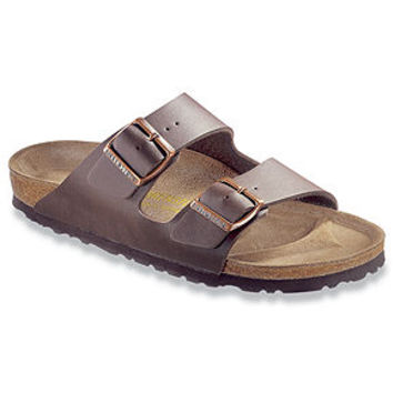 Birkenstock Arizona 2 Band Birko-Flor Sandals