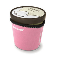 GiftGenius: Prepara Ice Cream Pint Sleeve