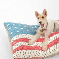 Bianca Green For DENY Ancient Star Pet Bed - Urban Outfitters