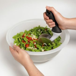 OXO Salad Chopper  Bowl | Bloomingdale's