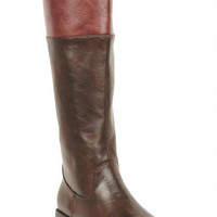 Wanted® Derby Riding Boots