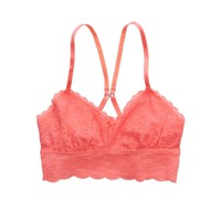 Aerie For AEO Convertible Bralette