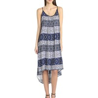 Sam & Lavi Women's Sena Maxi Dress