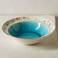 Scattered Seas Bowl