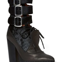 Jeffrey Campbell Lucha Boot