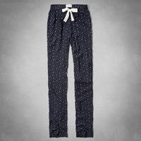Erin Sleep Pant