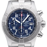 BREITLING OTHER Avenger A338C94PRS - $84.00 : High Quality replica watches on sale,replicapanerai.