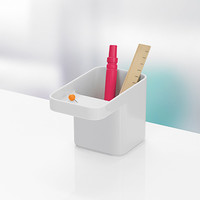 Formwork Pencil Cup - Formwork - Herman Miller Official Store