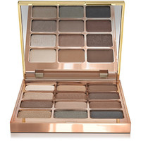 Eyes Are The Window Eye Shadow Palettes
