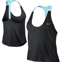 Nike Women's Elastika 2.0 Tank Top - Dick's Sporting Goods