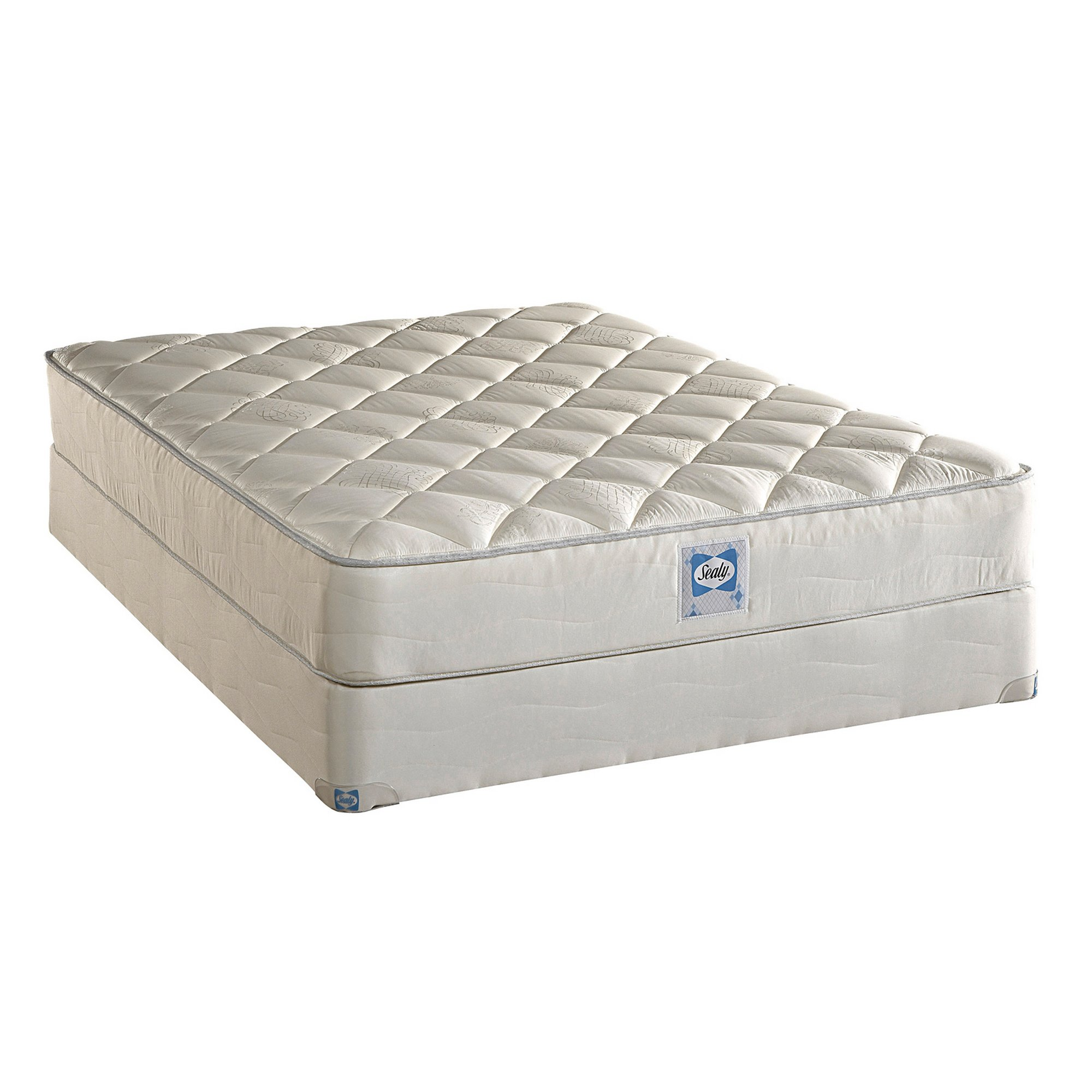Http Www Sleeplikethedead Com Bed Mattress Review Home Html