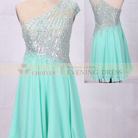 abendkleider paillette evening short dress 2014 abendkleid in china, View short evening dress, Choiyes Product Details from Chaozhou Choiyes Evening Dress Co., Ltd. on Alibaba.com