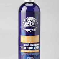 Jock Soap Total Body Wash Liquid - Urban Outfitters