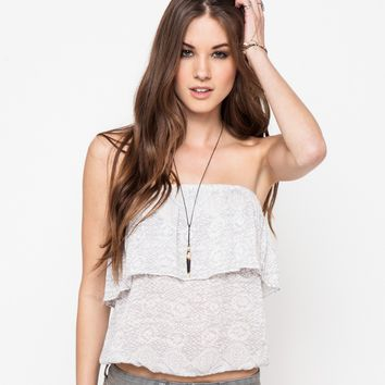 O'Neill KAYSON TOP from Official US O'Neill Store
