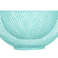 MONOQI | 20 cm Nest Bowl - Green