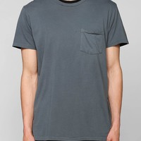 SkarGorn #31 Solid Pocket Tee