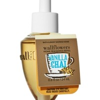 Wallflowers Fragrance Refill Vanilla Chai