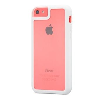 TAVIK Mast Case for iPhone 5c - Apple Store (U.S.)
